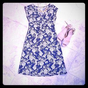 🔥🔥 4/$24 🔥🔥Spring Dress!